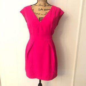 LG Little Pink Dress